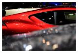 Motorshow Geneva 2018 - 63