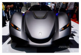 Motorshow Geneva 2018 - 68