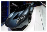 Motorshow Geneva 2018 - 69