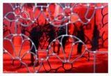 Art Paris 21
