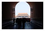 China 2018 - Beijing 10