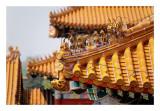 China 2018 - Beijing 12