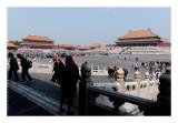 China 2018 - Beijing 39