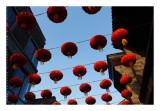 China 2018 - Beijing 41