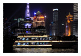 China 2018 - Shanghai 46