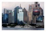 China 2018 - Shanghai 69