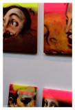 Urban Art Fair 12