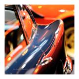 Various Automobile 2018 - 21