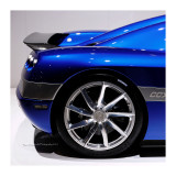 Various Automobile 2018 - 29