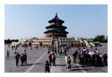 China 2018 - Beijing 87