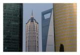 China 2018 - Shanghai 118