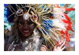 Carnaval Tropical de Paris 2018 - 14