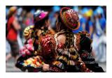 Carnaval Tropical de Paris 2018 - 19