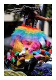 Carnaval Tropical de Paris 2018 - 22