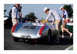 Le Mans Classic 2018 - 12