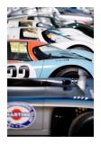 Le Mans Classic 2018 - 15