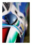 Le Mans Classic 2018 - 16