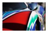 Le Mans Classic 2018 - 28
