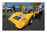 Le Mans Classic 2018 - 34