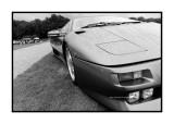 Lamborghini Diablo, Chantilly