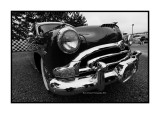 Hudson Hollywood 1953, Le Mans