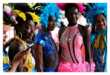 Carnaval Tropical 1
