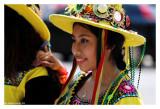 Carnaval Tropical 2