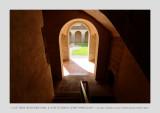 Languedoc-Roussillon, Caunes-Minervois