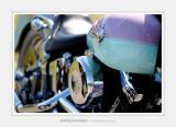 Harley-Davidson 1
