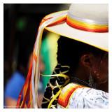 Carnaval Tropical 5