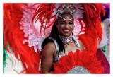 Carnaval Tropical 6
