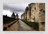 Languedoc-Roussillon, Carcassonne 2