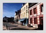 Normandy, Touques 2