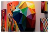 Urban Art Fair 19