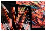 Urban Art Fair 21