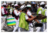 Carnaval Tropical 10