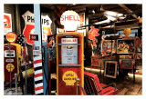 Flea market 11