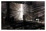 L'atelier des Lumières 8