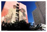 Street Art 13th district - 4