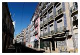 Lisboa Meu Amor - Lapa 1