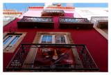 Lisboa Meu Amor - Lapa 2
