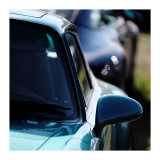 Various Automobile 2018 - 39