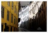 Lisboa Meu Amor - Chiado 5