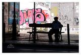 Lisboa Meu Amor - Chiado 6