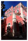 Lisboa Meu Amor - Chiado 8