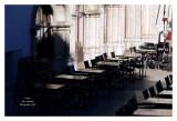 Lisboa Meu Amor - Chiado 9