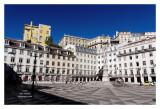 Lisboa Meu Amor - Chiado 10