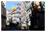 Lisboa Meu Amor - Chiado 12