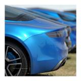 Various Automobile 2018 - 44