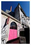Lisboa Meu Amor - Chiado 13